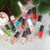 mikalicious-christmas-trend-it-up-nagellack-gewinnspiel-adventskalender