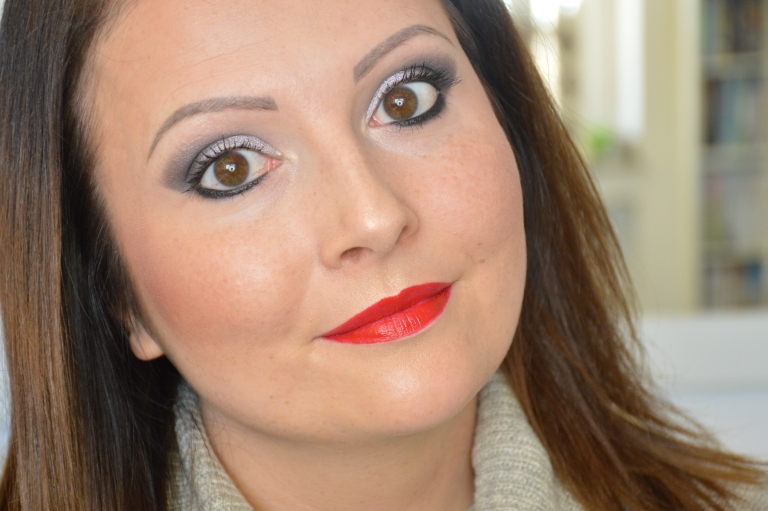 tragebilder-astor-eye-opener-mascara-perfect-stay-smokey-duo-perfect-stay-fabulous-lipstick-204-review