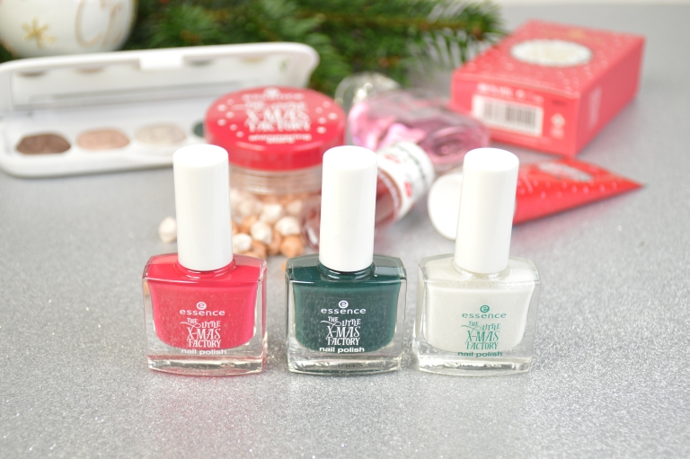 essence-the-little-x-mas-factory-le-nagellack