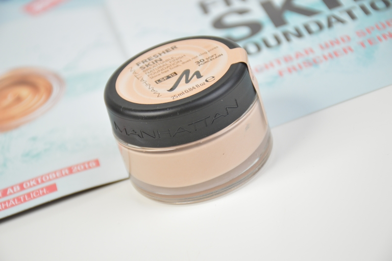 manhattan-fresher-skin-foundation-erfahrungen