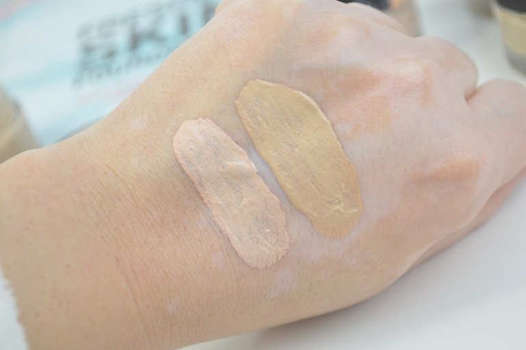 manhattan-fresher-skin-foundation-swatches-soft-porcelain-classic-ivory