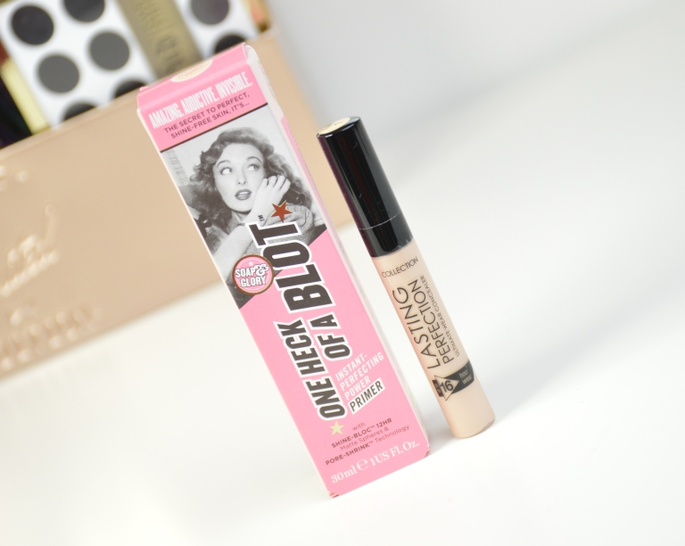 shopping-dezember-2016-soapglory-collection-2000-concealer