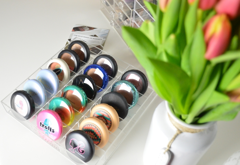"""Review: TidyUps by Prettify – Acrylbox """"OneForAll"""""""