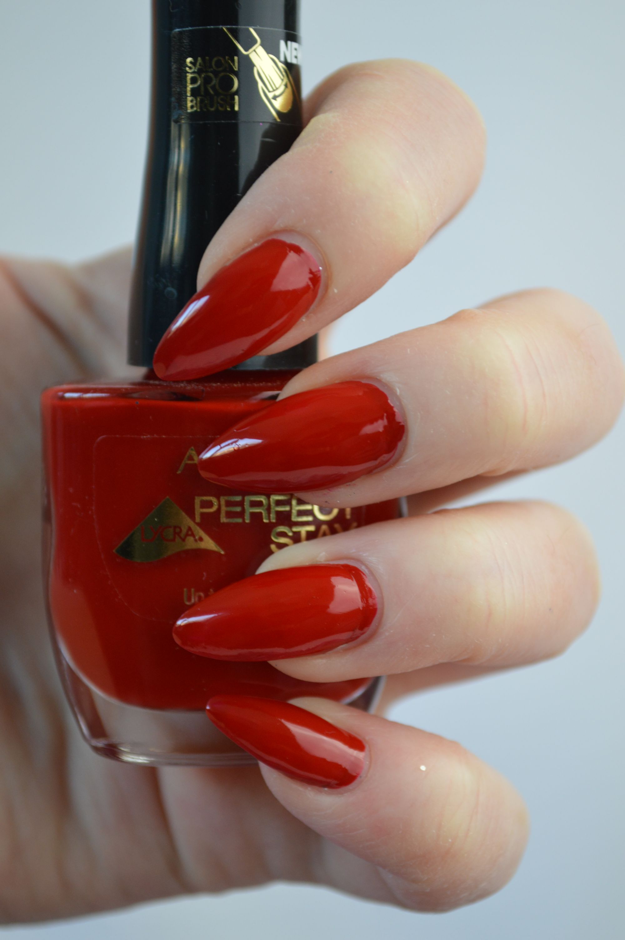 Astor_Rojo_Passion_beauty