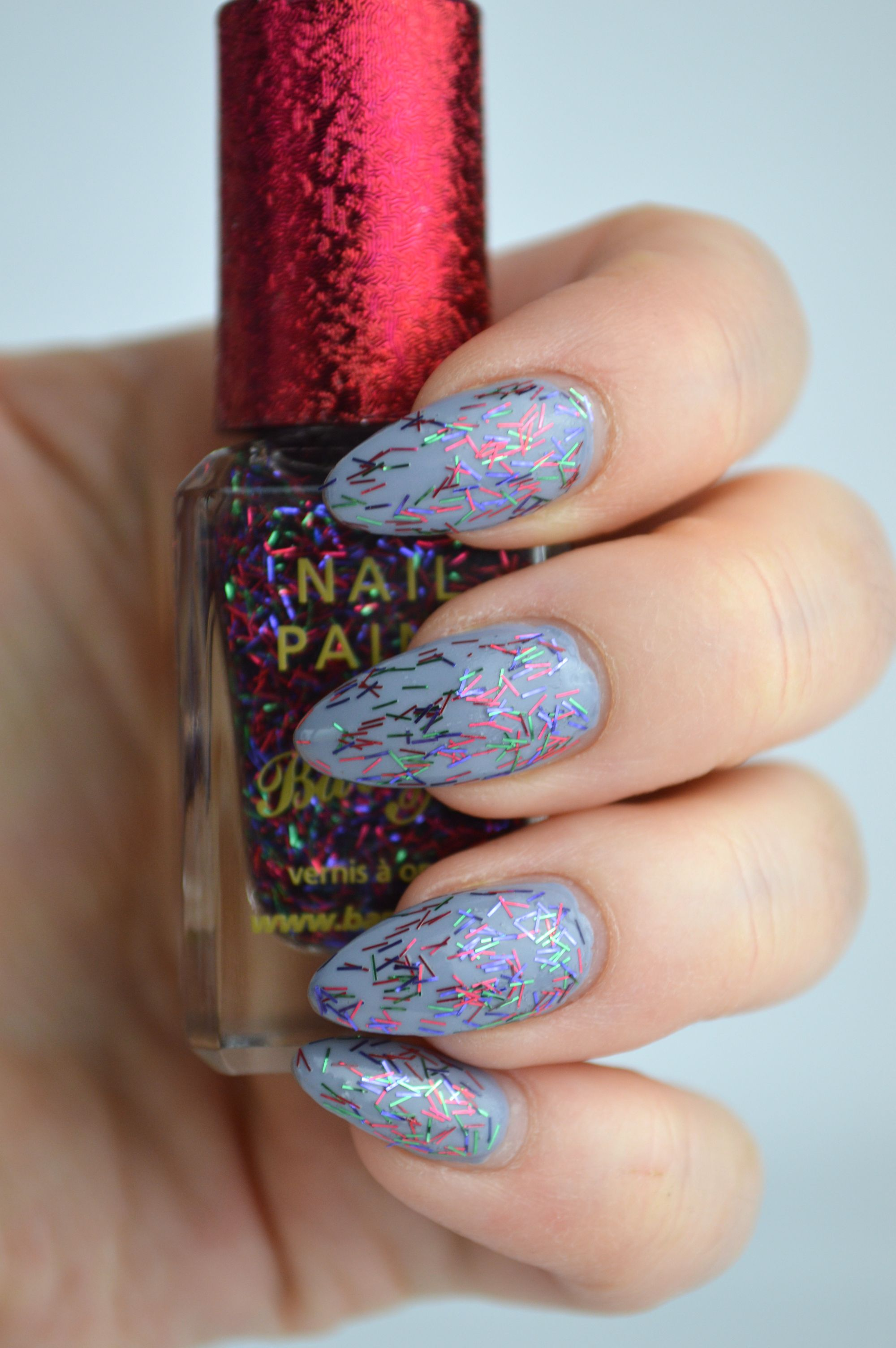 Barry_M_Boots_D_336_Nagellack_Swatches