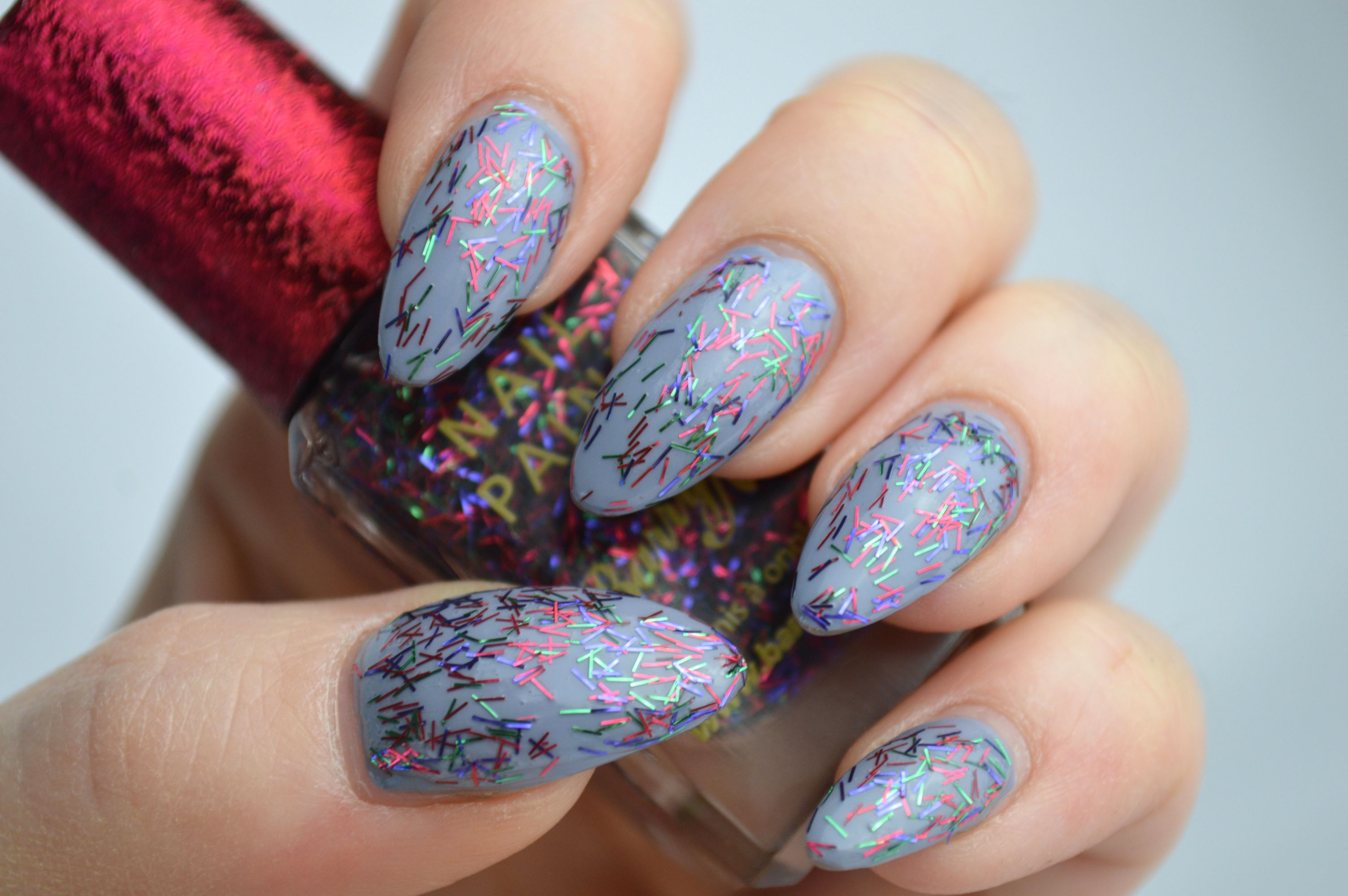 Barry_M_Boots_D_336_Nagellack_Swatches_Review