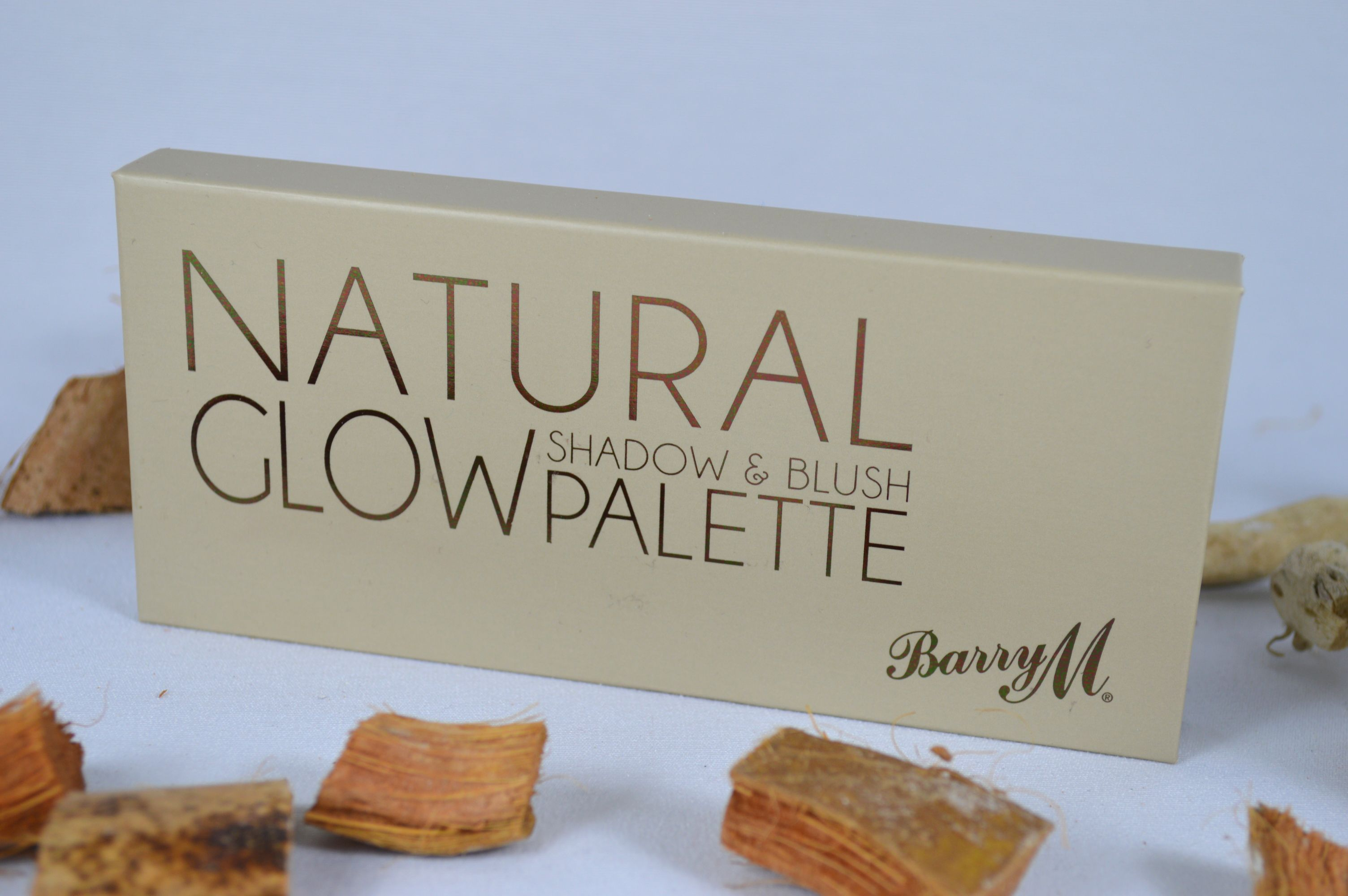 Barry_M_Natural_Glow_Palette