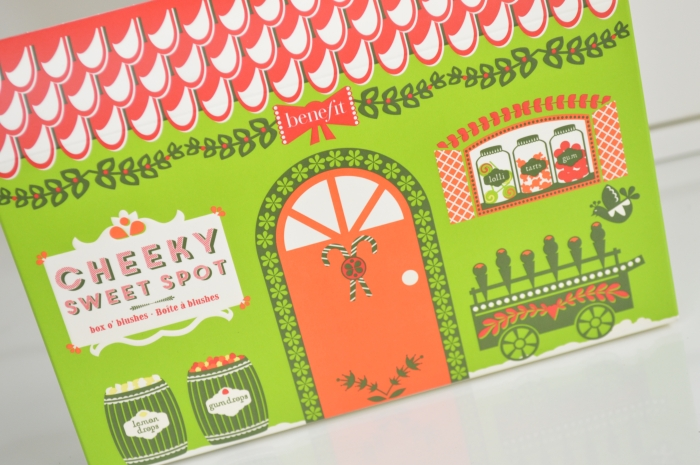 Benefit_Cheeky_Sweet_Spot_Review