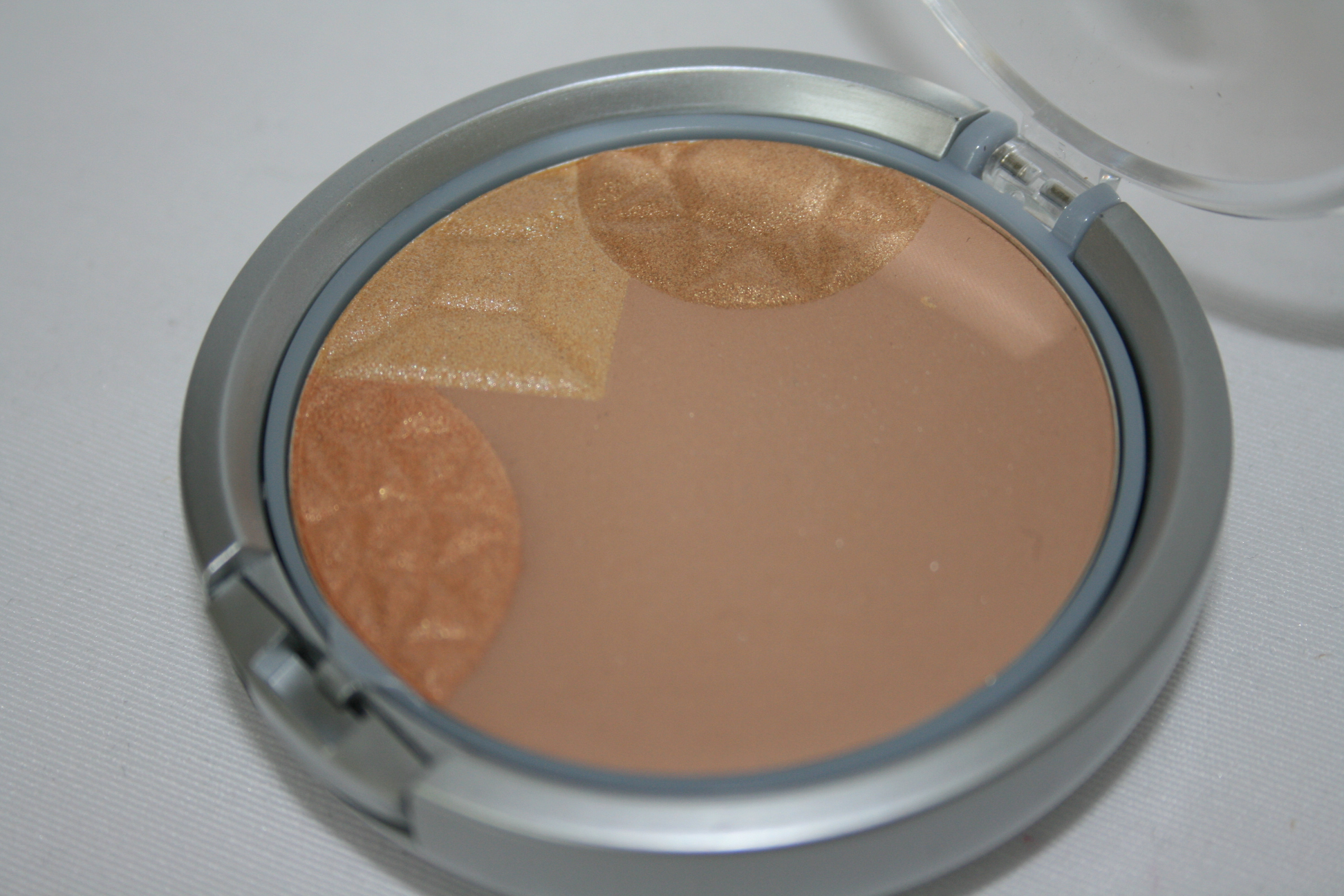 Bronzer Physicans Formula Review