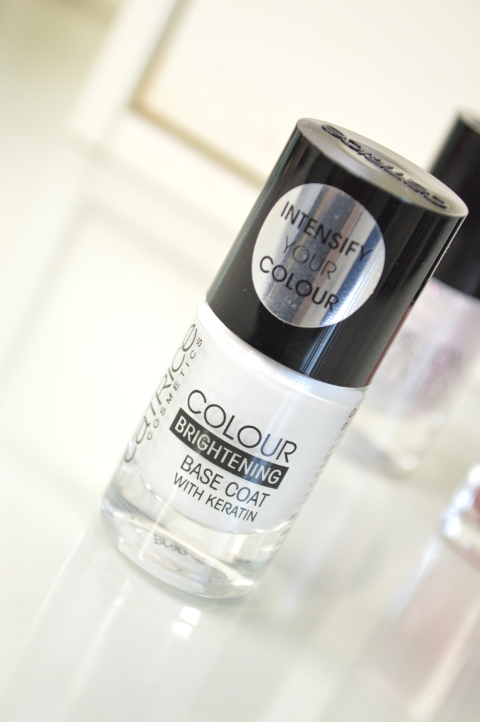 Catrice_Colour_Brightening_Base_Coat_Review