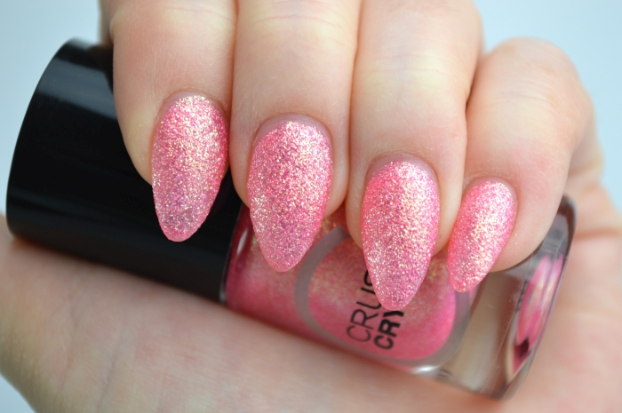 Catrice_Crushed_Crystals_Call_me_Princess_Review