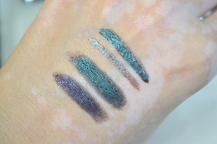 Catrice_Feathered_Fall_LE_Lidschatten_Eyeliner_Swatches
