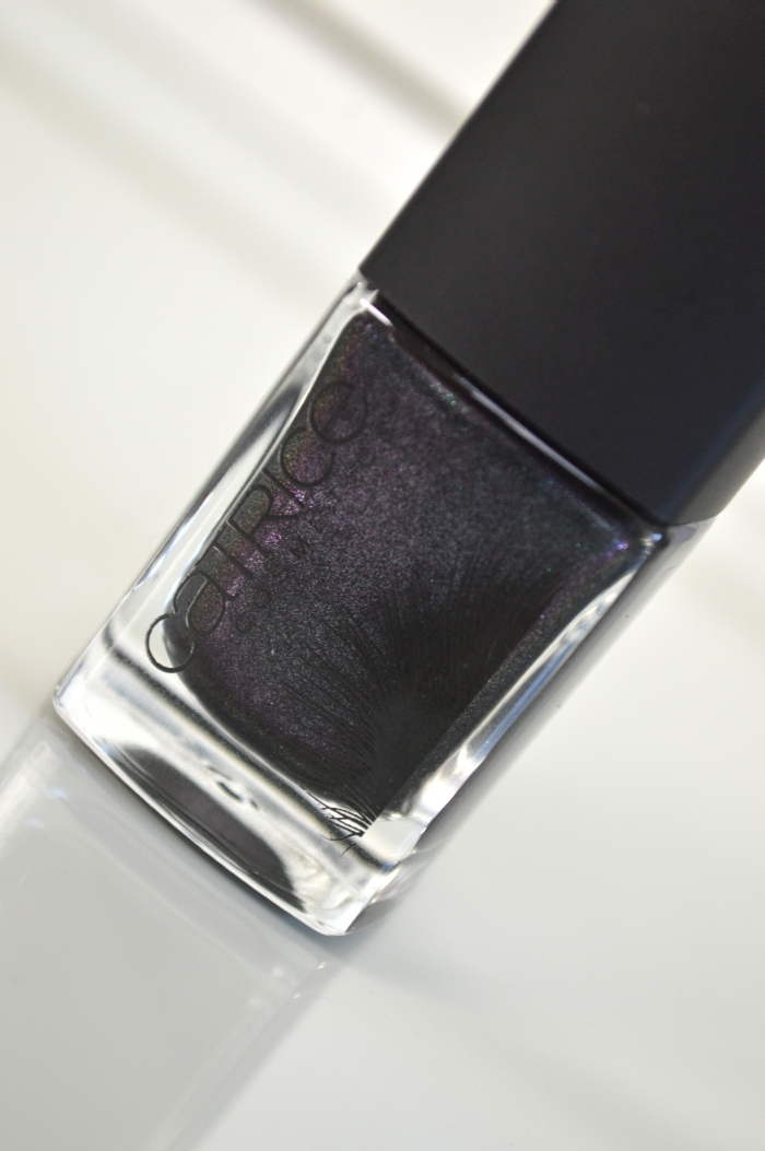 Catrice_Feathered_Fall_Peacocktail_Nagellack