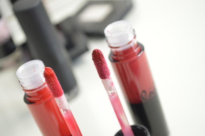 Catrice_Lala_Berlin_Lipglosse_Review