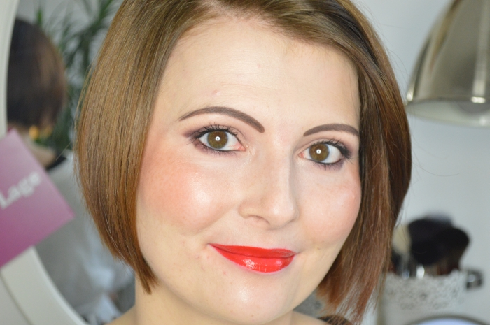 Catrice_Lala_Berlin_Lipglosse_Ruby_Red