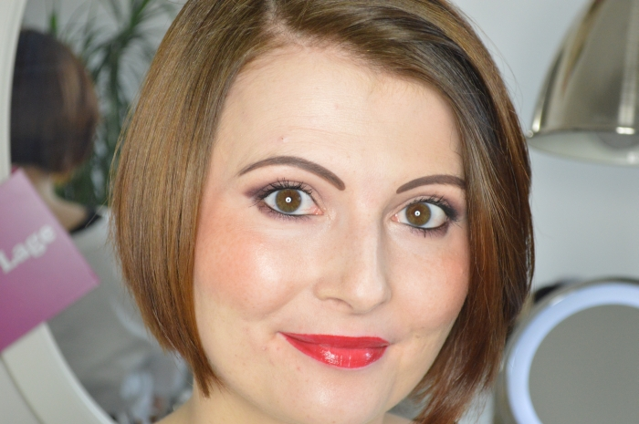 Catrice_Lala_Berlin_Lipglosse_Ruling_Red
