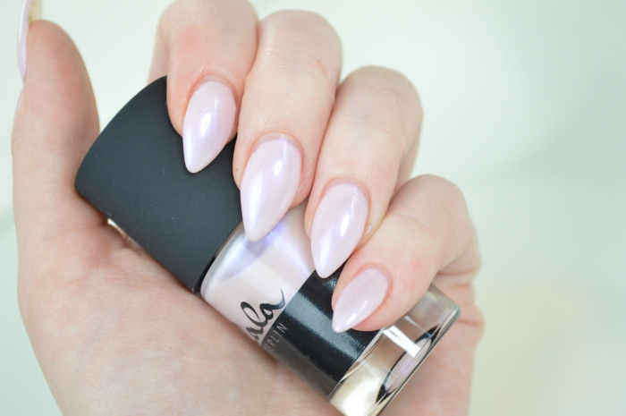 Catrice_Lala_Berlin_Pink_Pearl_Review