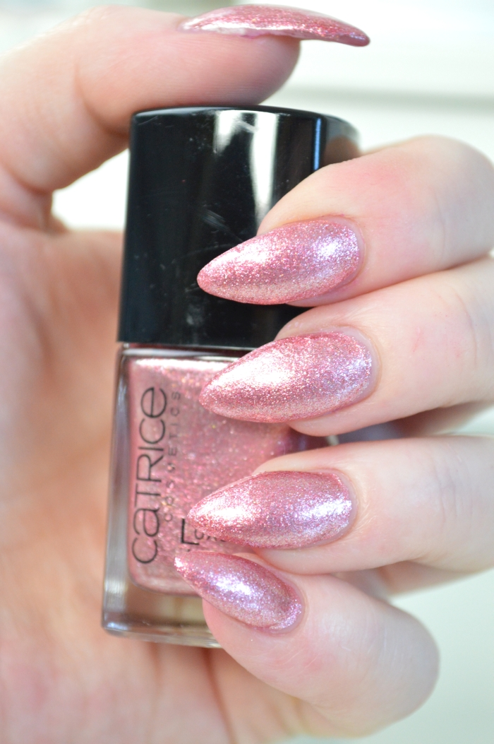 Catrice_Luxury_Lacquers_My_Satin_Ballet_Shoes_Beauty
