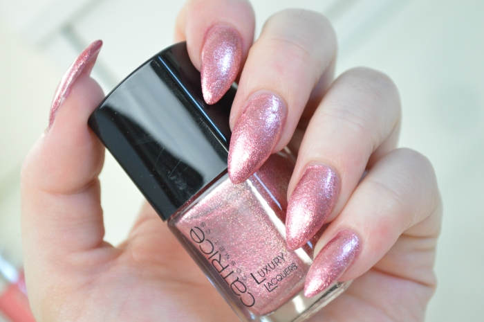 Catrice_Luxury_Lacquers_My_Satin_Ballet_Shoes_mikalicious