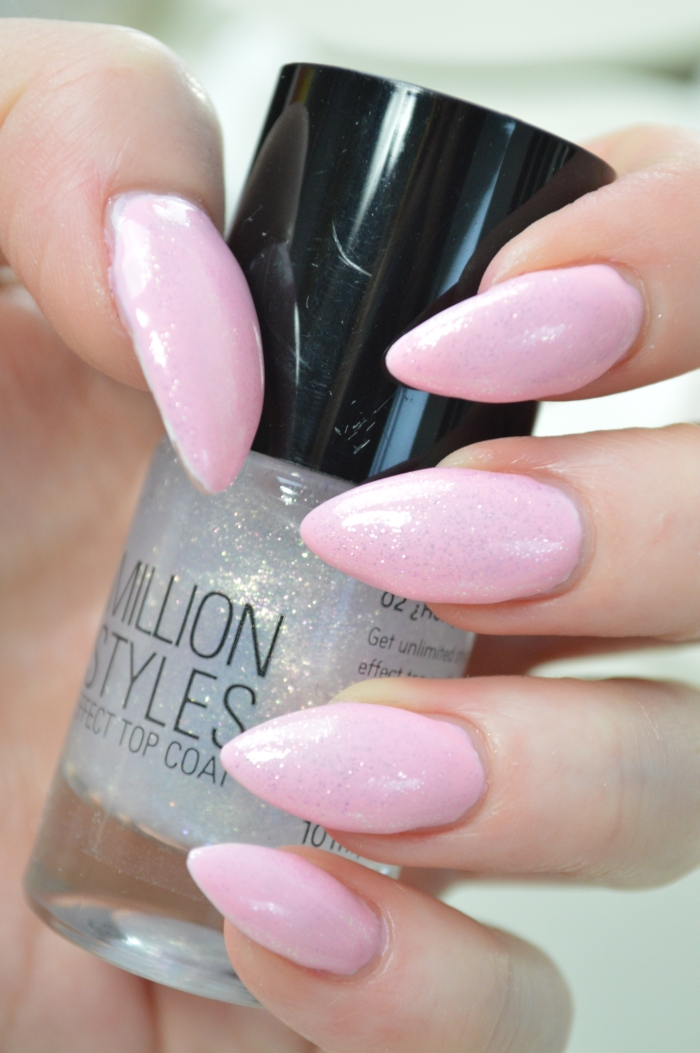 Catrice_Million_Styles_Holo_Que_Tal_Nagellack