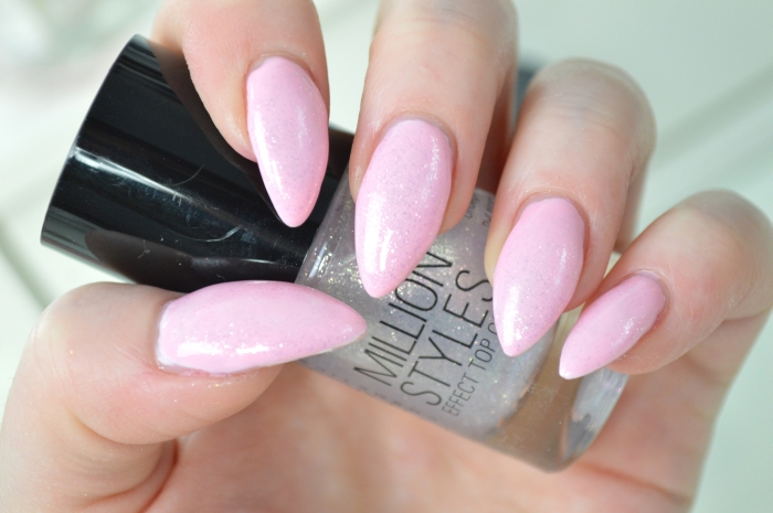 Catrice_Million_Styles_Holo_Que_Tal_Review