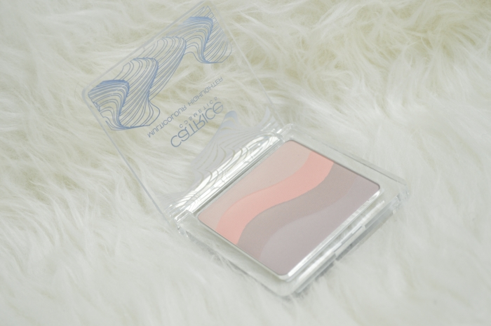 Catrice_Multicolour_Highlighter_Visionairy_LE_beauty_blog