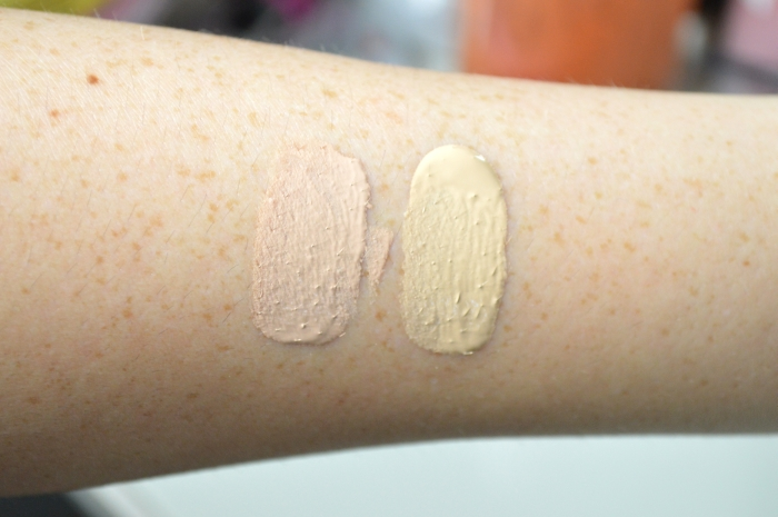 Catrice_Velvet_Finish_Foundation_MAC_Swatches