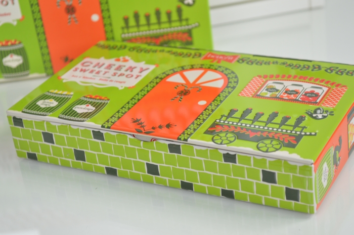Cheeky_Sweet_Spot_Box_O_Blushes_Review