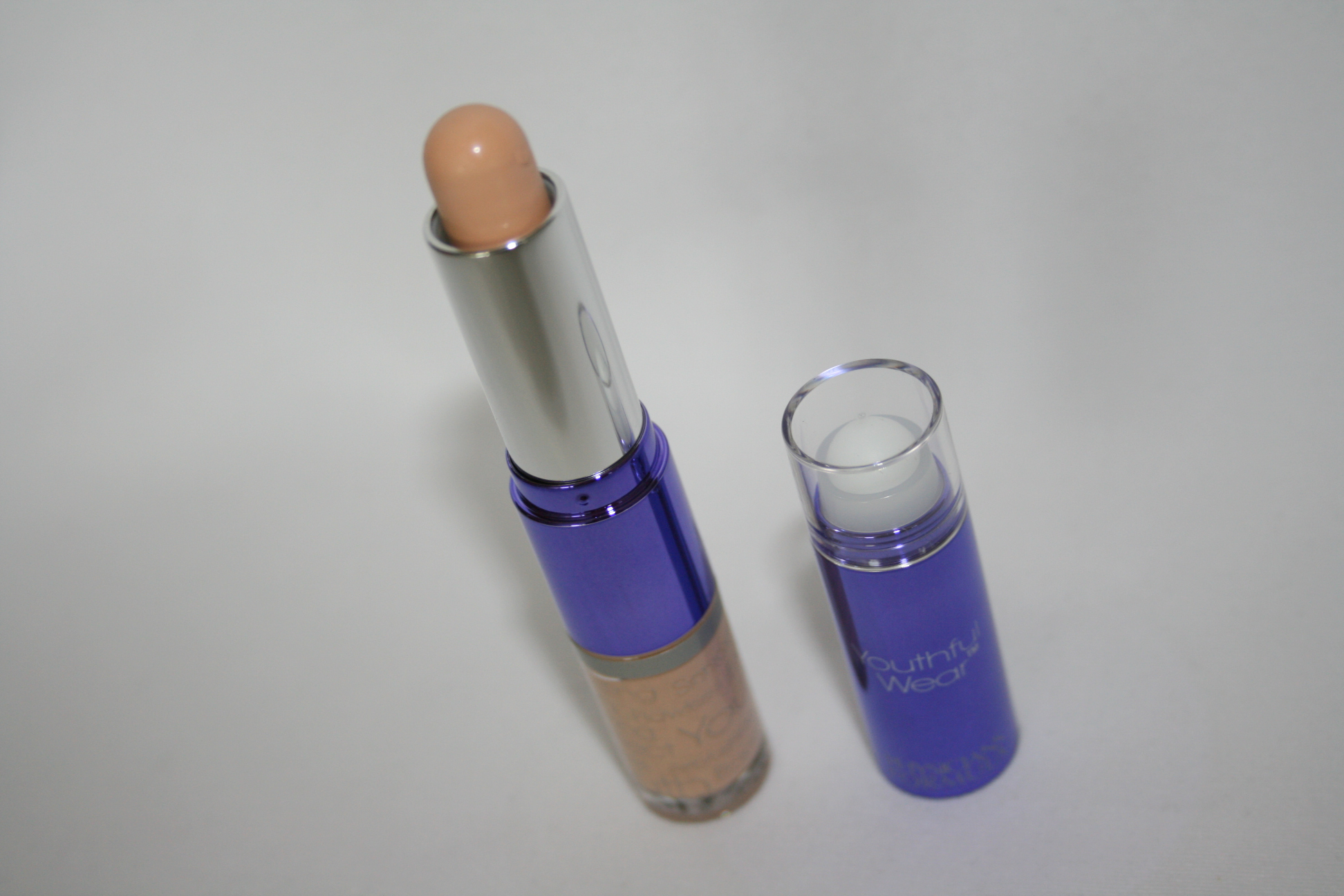 Concealer Physicans Formula shopping 1