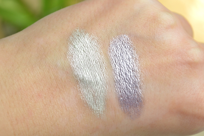 Essence_Hidden_Stories_Souffle_Eyeshadow_Swatches_mikalicious