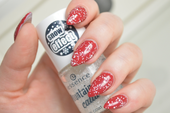 Essence_Snow_Alert_Topcoat_Let_s_climb_Mountain_Beauty_Nagellack