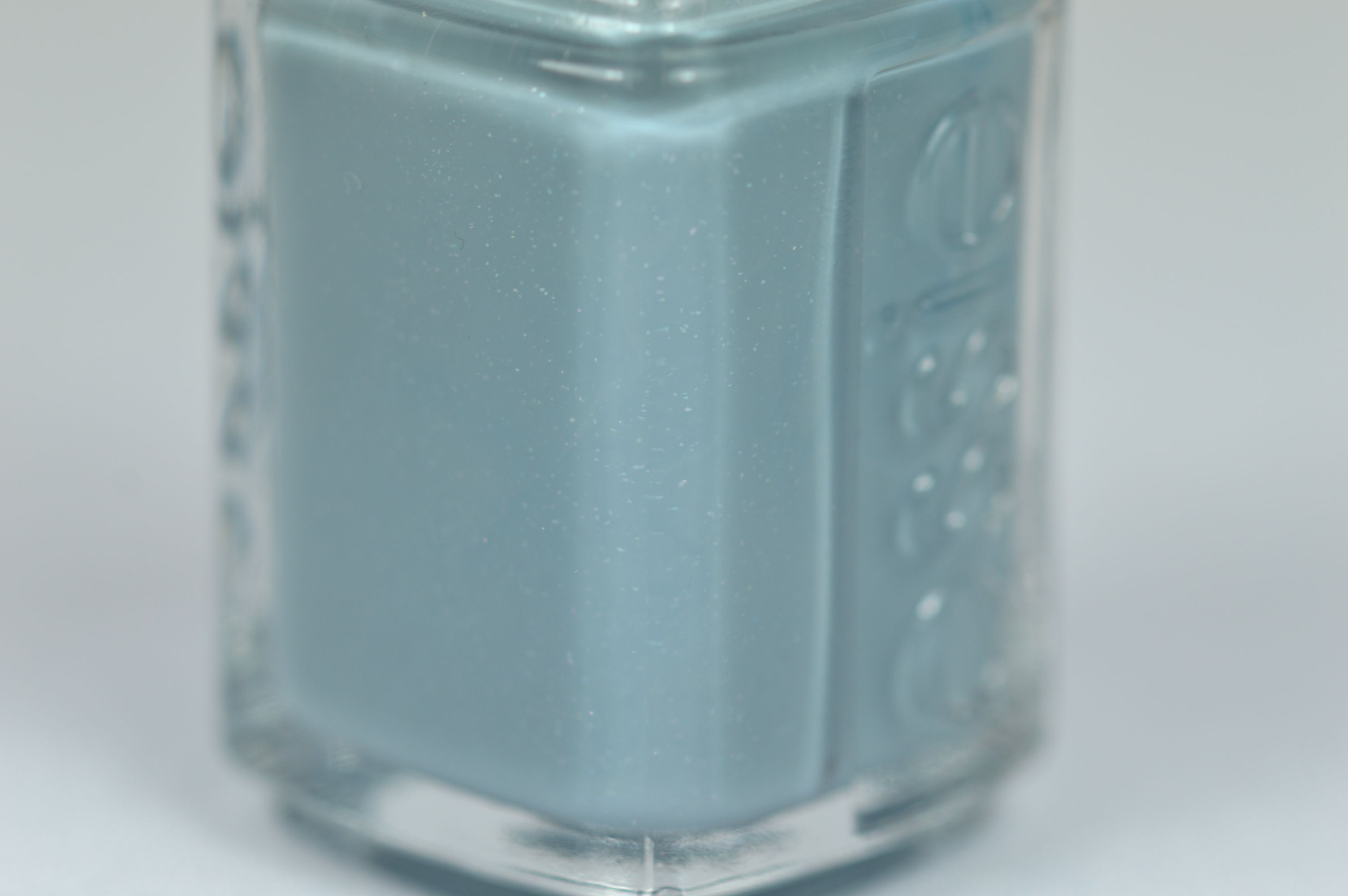 Essie Parka Perfect Review