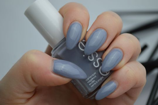 Aufgepinselt: Essie Cocktail Bling