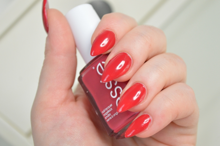 Essie_Double_Breasted_Jacket_Review