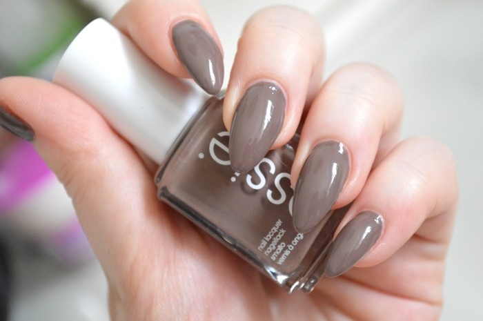 Essie_Fierce_No_Fear_Swatches