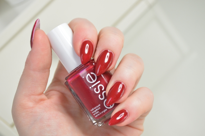 Essie_Jump_in_my_Jumpsuit_jiggle_hi_jiggle_low