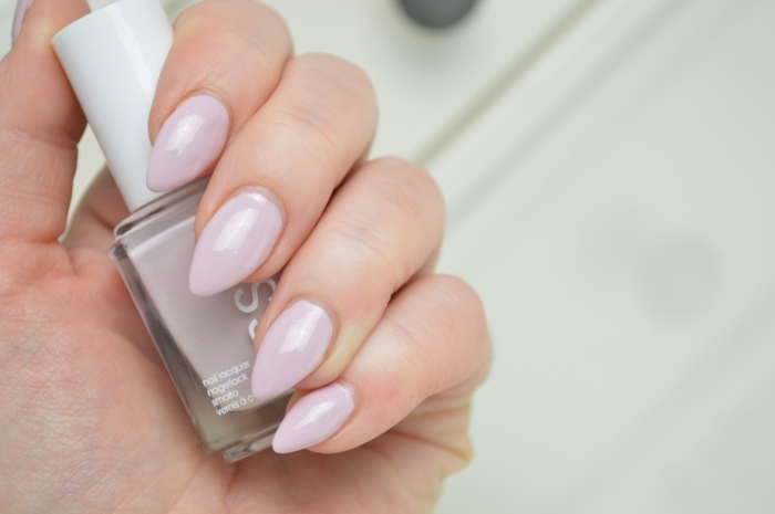 Essie_Neo_Whimsical_beauty_blog