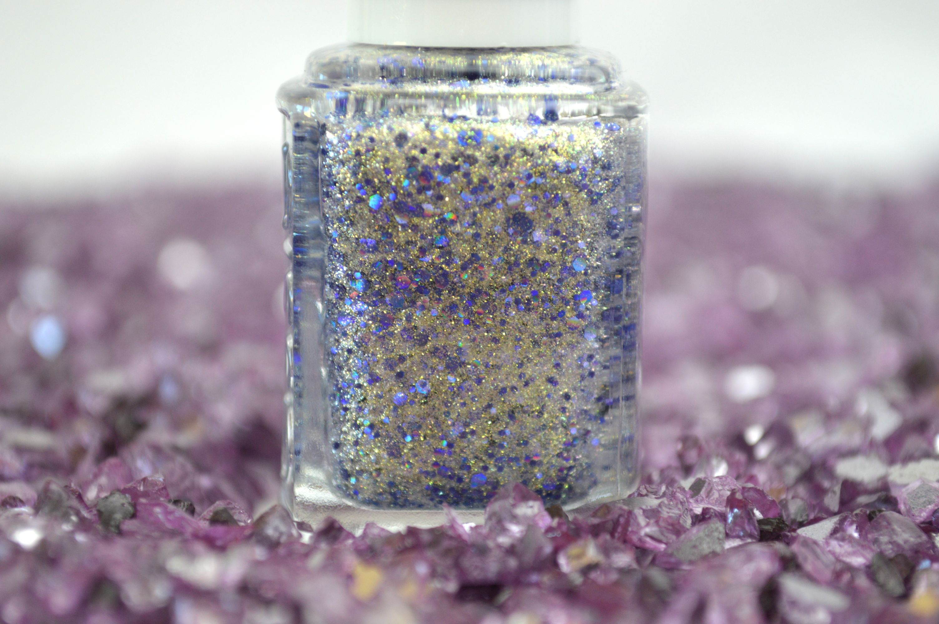 Essie_On_a_silver_platter_Encrusted_Treasure