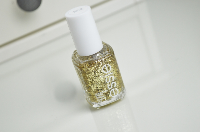 Essie_Rock_at_the_top