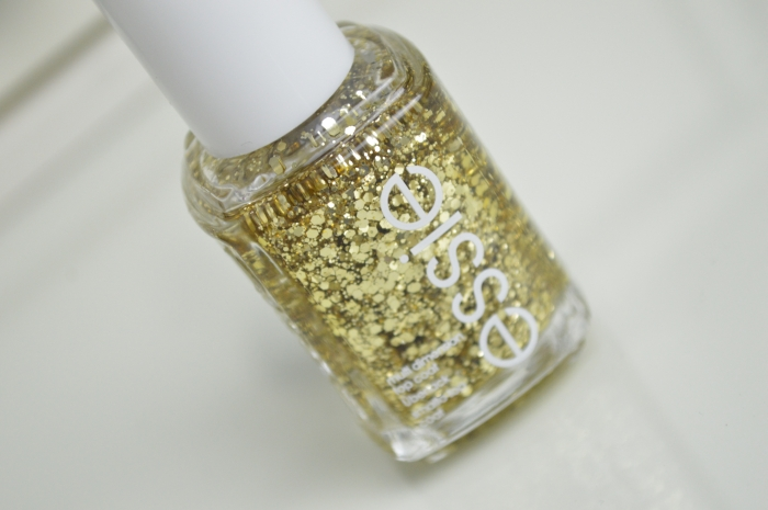 Essie_Rock_at_the_top_Nagellack