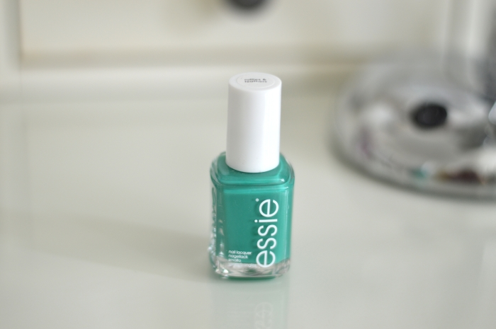Essie_Ruffles_and_Feathers