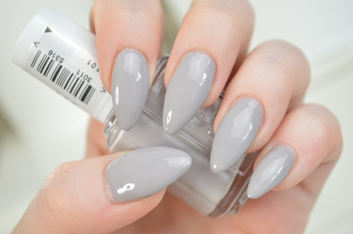 Essie_Take_It_Outside_Swatches