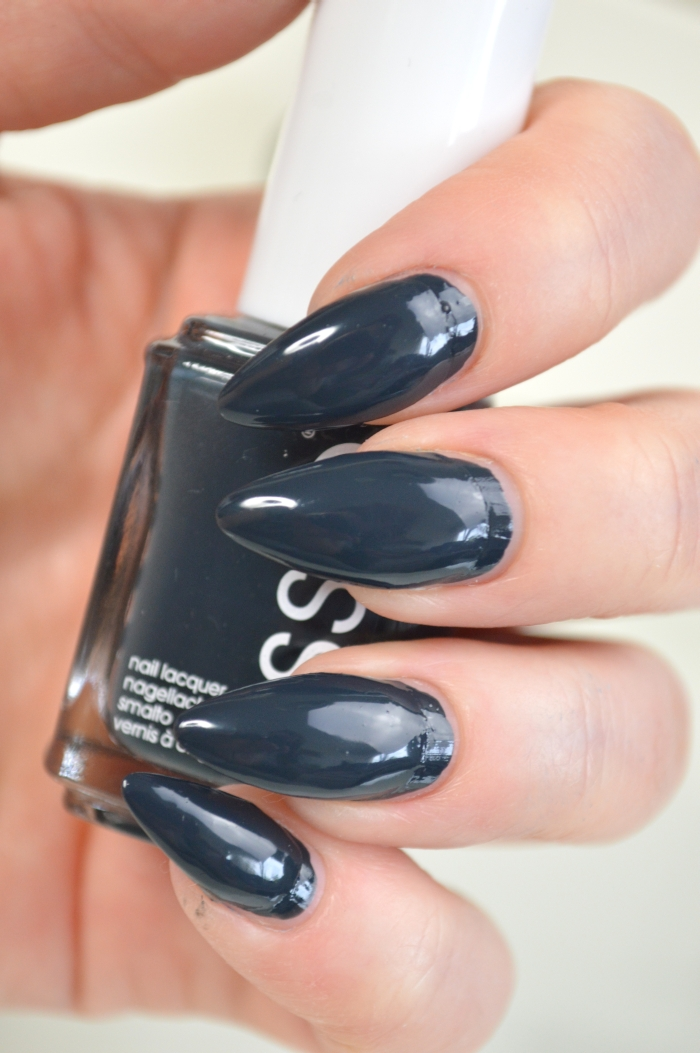 Essie_The_Perfect_Cover_Up_Beauty