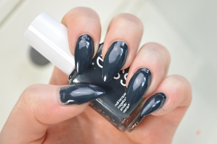 Essie_The_Perfect_Cover_Up_LE