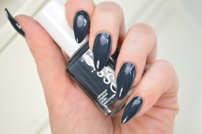 Essie_The_Perfect_Cover_Up_Review