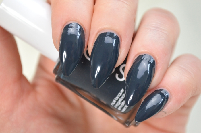 Essie_The_Perfect_Cover_Up_mikalicious