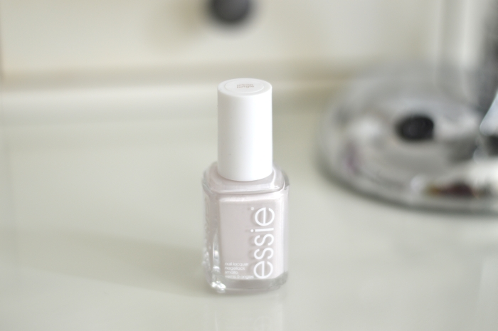 Essie_Urban_Jungle