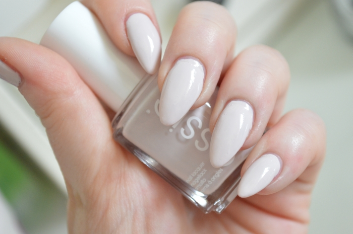 Essie_Urban_Jungle_mikalicious