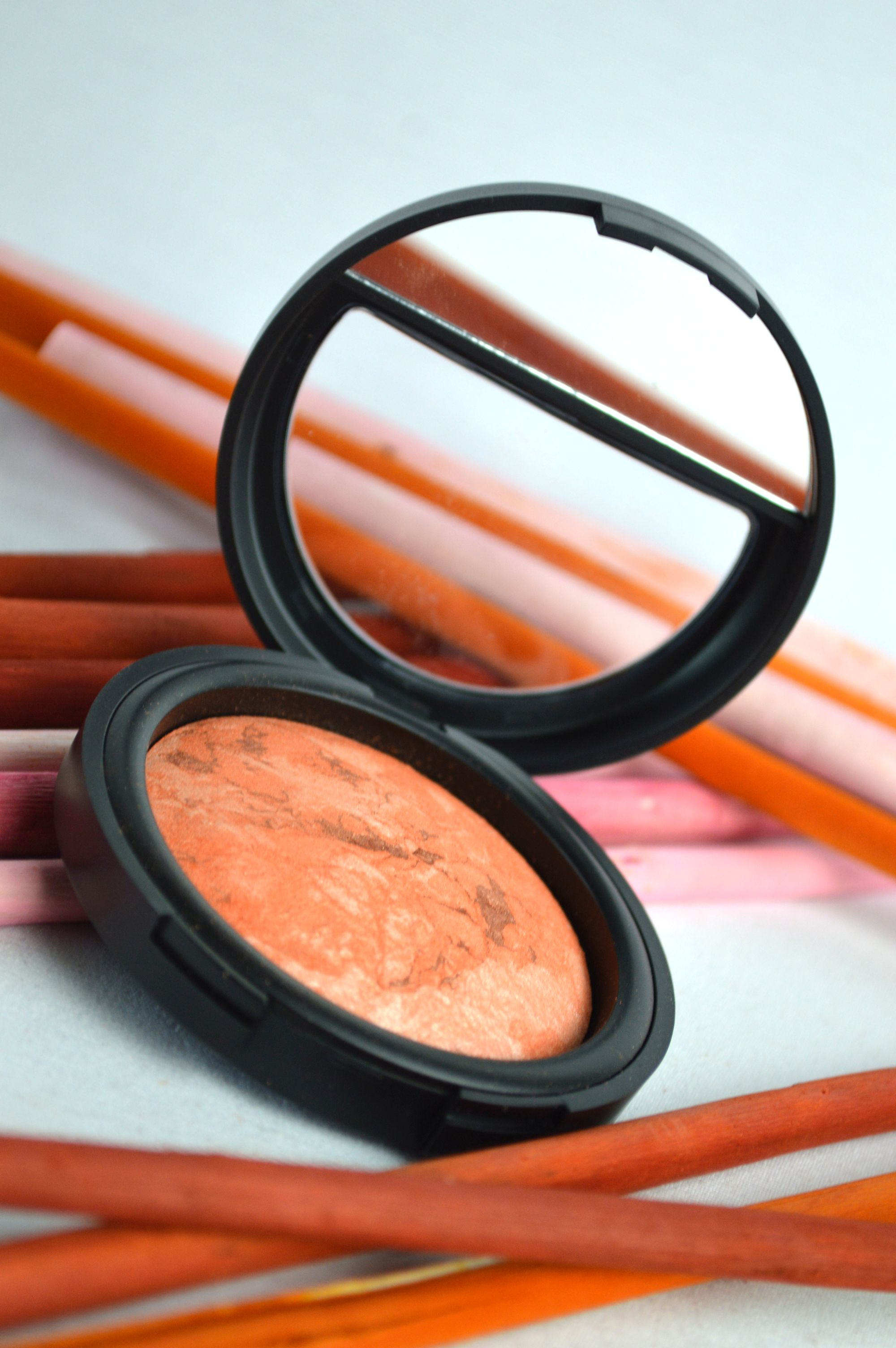 Flormar_Terracotta_Blush-on_46_Review