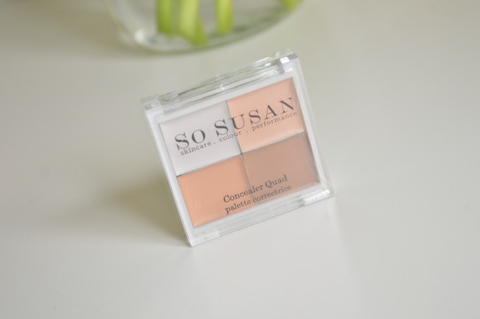 Glossybox_Body_Soul_So_Susan_Concealer